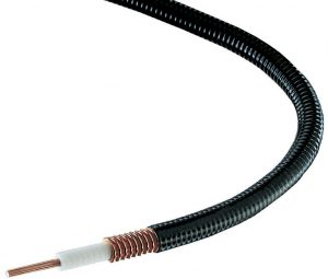 Andrew Heliax FSJ4-50B Cable