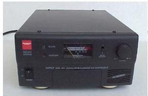 Diamond GZV4000