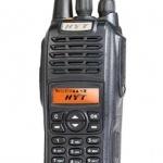 HYT TC-780