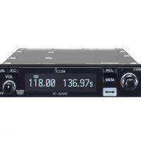 ICOM IC-A220