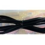 Kabel Nippon D-415