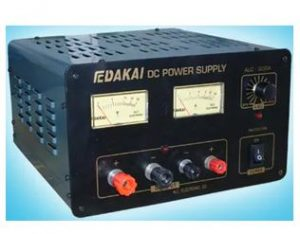 Power Supply Dakai ALC-3030A