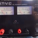 RTVC 30A PV-3310