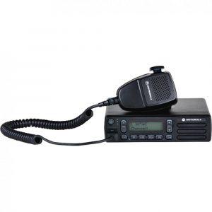 Motorola XIR M3688 VHF