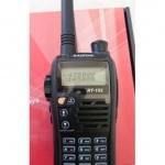 radion rt-102