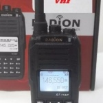 radion rt-11wp
