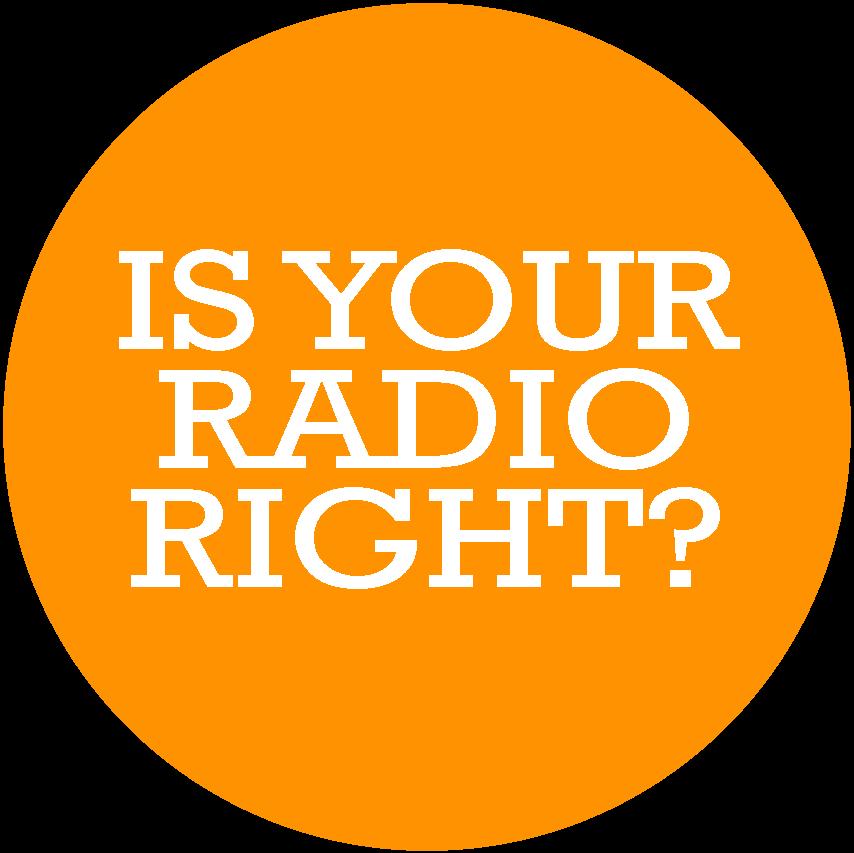 radio bagus
