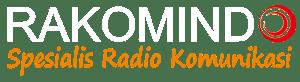 RADIO KOMUNIKASI Logo
