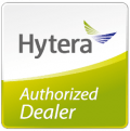 rakomindo dealer hytera