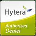 Dealer Hytera